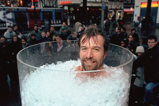 Ice-man-Wim-Hof.jpg